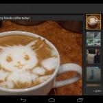 Imgur – La version Pro passe gratuite pour le 6éme anniversaire