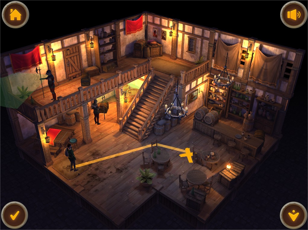 King-of-Thieves-android-france-04