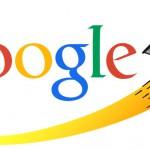 Google se paye le developpeur d'applications pour enfants Lunchpad Toy