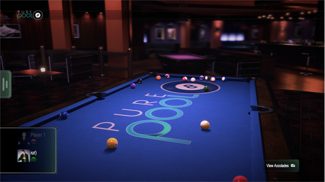 Pure-Pool-android-france-01