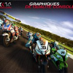 SBK14 Official Mobile Game – Pour les fans de moto
