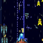 Son of Light – Un Shoot'em up péchu