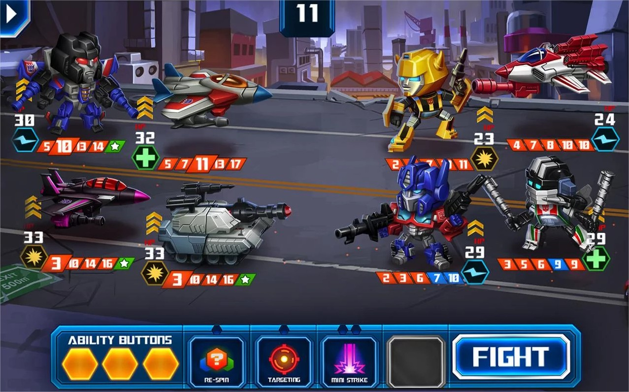 TRANSFORMERS-Battle-Tactics-android-france-07