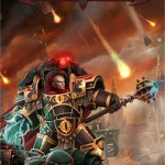 The Horus Heresy : Drop Assault – Du Warhammer à la sauce Clash of Clans