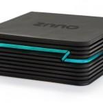 ZRRO – La console Android avec une manette tactile #kickstarter