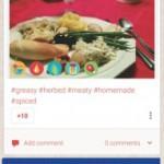 Tablescape – Google prépare un service de partage de photos culinaires