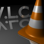 VLC 3.0 pour ordinateur prendra en charge la Chromecast