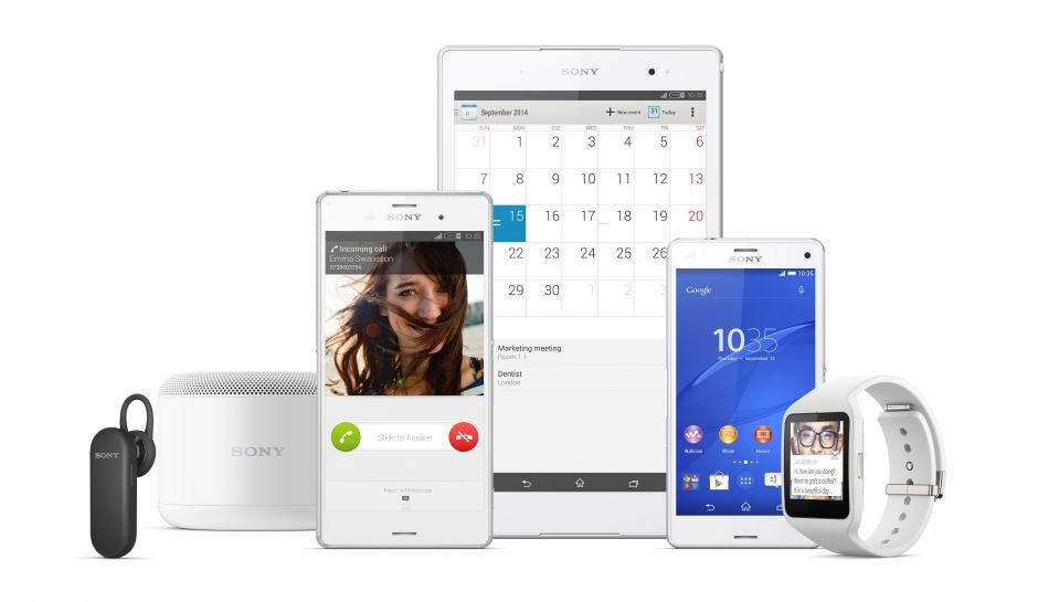 xperia-overview-page-introduction-asset-4000x2323-19b8786bfca8ef0fcb574a2fa2dbf00f-940