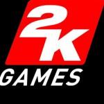 2K games solde Civilization Revolution 2, XCOM et NHL 2K #bonplan