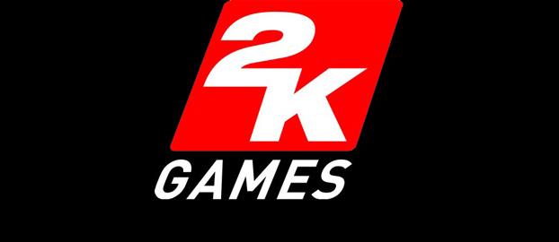 2k-game-logo-black-622