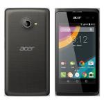 Acer Liquid Z220 et Z520 – Toutes les infos officielles #MWC2015