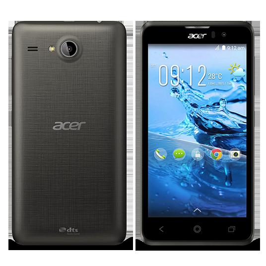 Acer-smartphone-Liquid-Z520-Black-main
