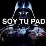 Fête des pères espagnole et 100€ d'applications temporairement gratuites sur Amazon