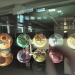 Magic Leap – le concept de réalité augmentée du futur