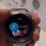 LG Watch Urbane – Prise en main en vidéo #MWC2015