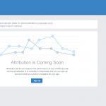 Facebook Analytics – Le suivi des stats pour applis mobiles
