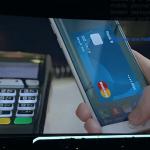 Samsung Pay – La solution de paiement mobile de sortie au #MWC2015