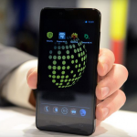 Silent Circle – Blackphone 2 et tablette Blackphone+ au #MWC2015