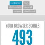 Android WebView – Disponible sur Google Play