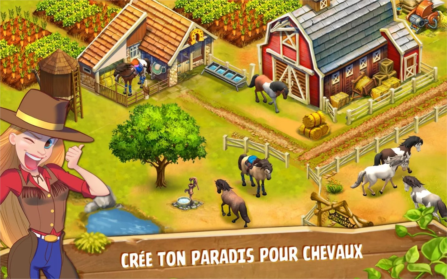 Horse Haven World Adventures-android-france-01