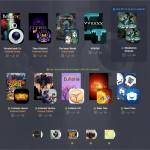 Humble PC & Android Bundle 12 – 3 jeux de plus dans le pack