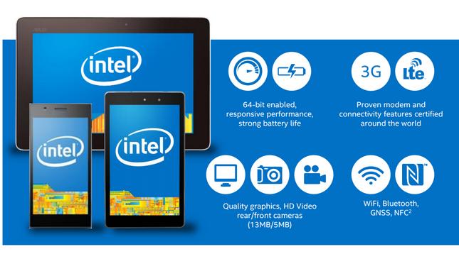 Intel+X3+chip