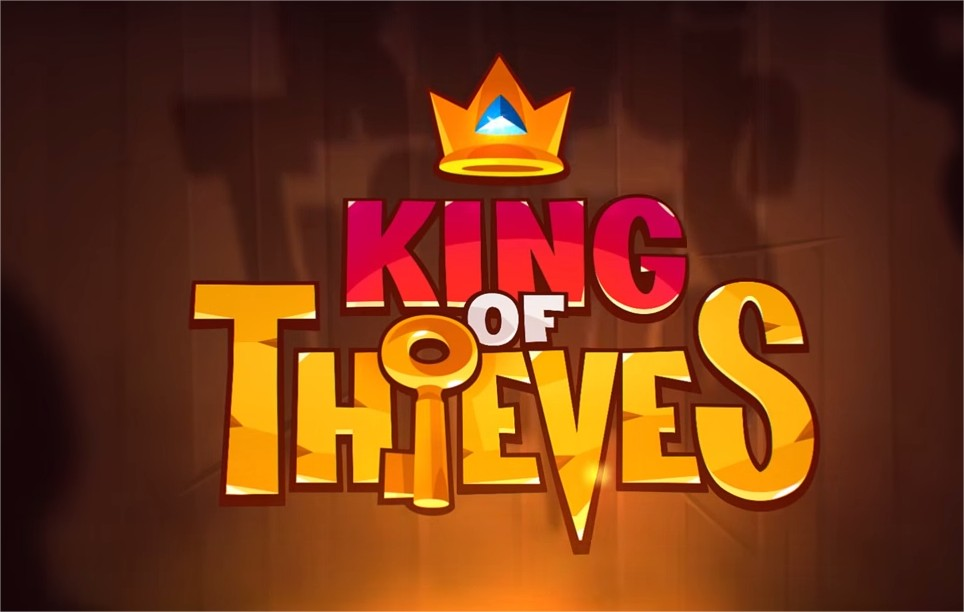 King-of-Thieves-android-france-07