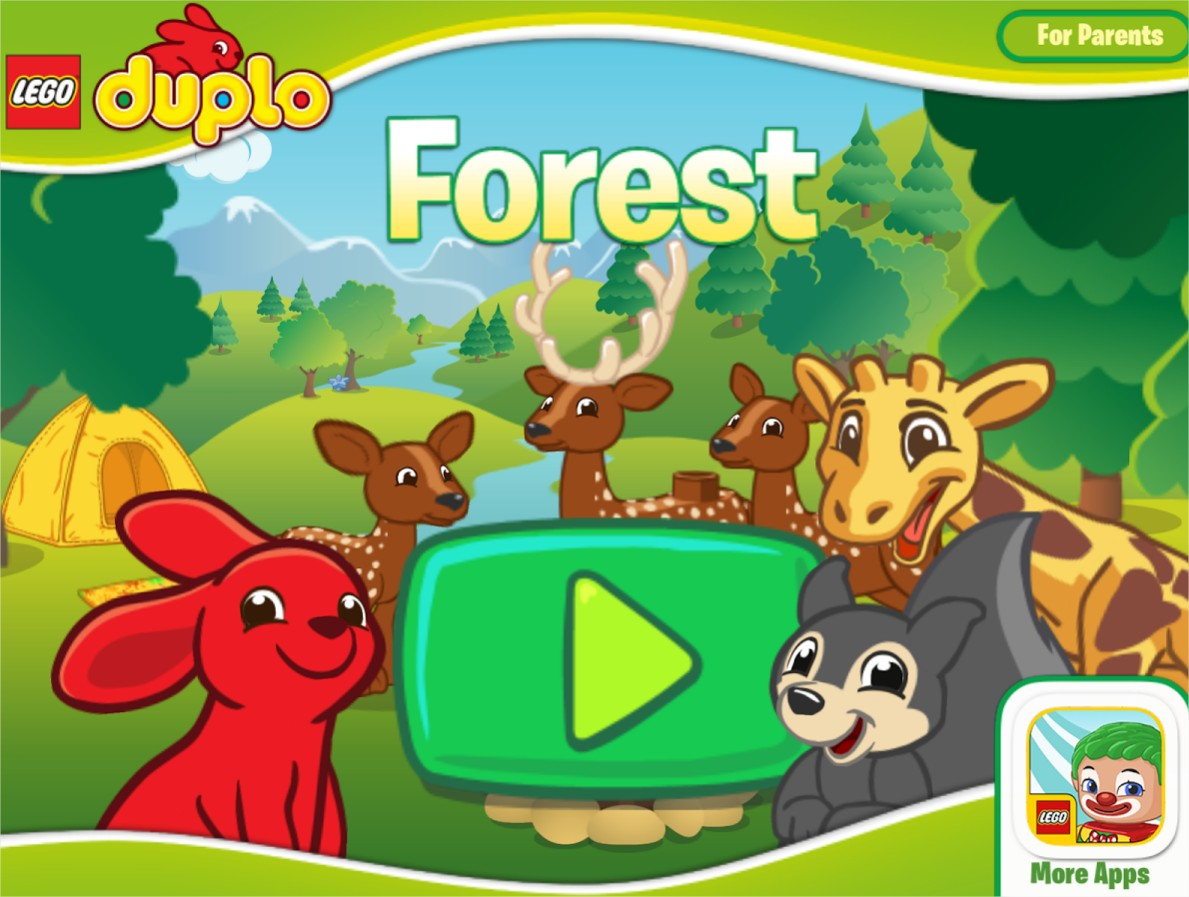 LEGO-DUPLO-Forest-android-france-01