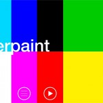Overpaint – Mélangez les couleurs !