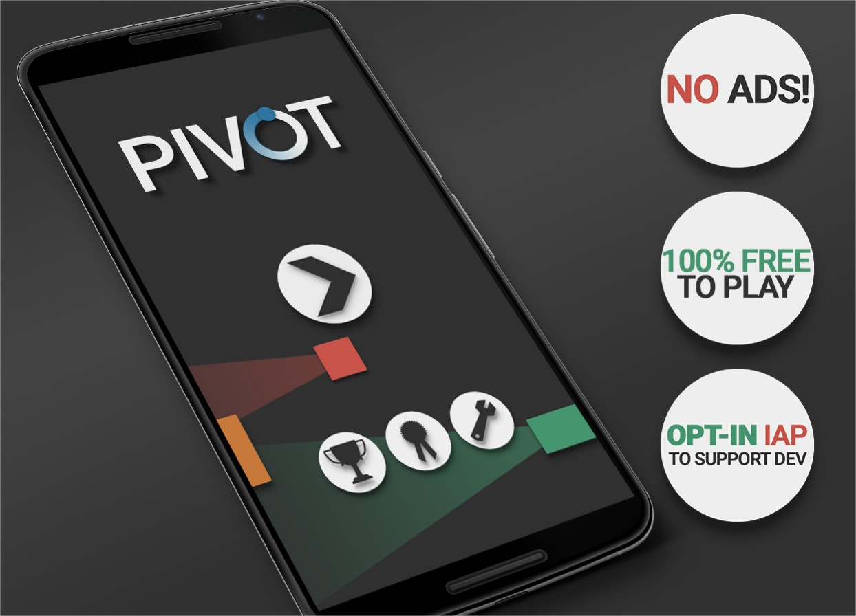 Pivot-android-france-01