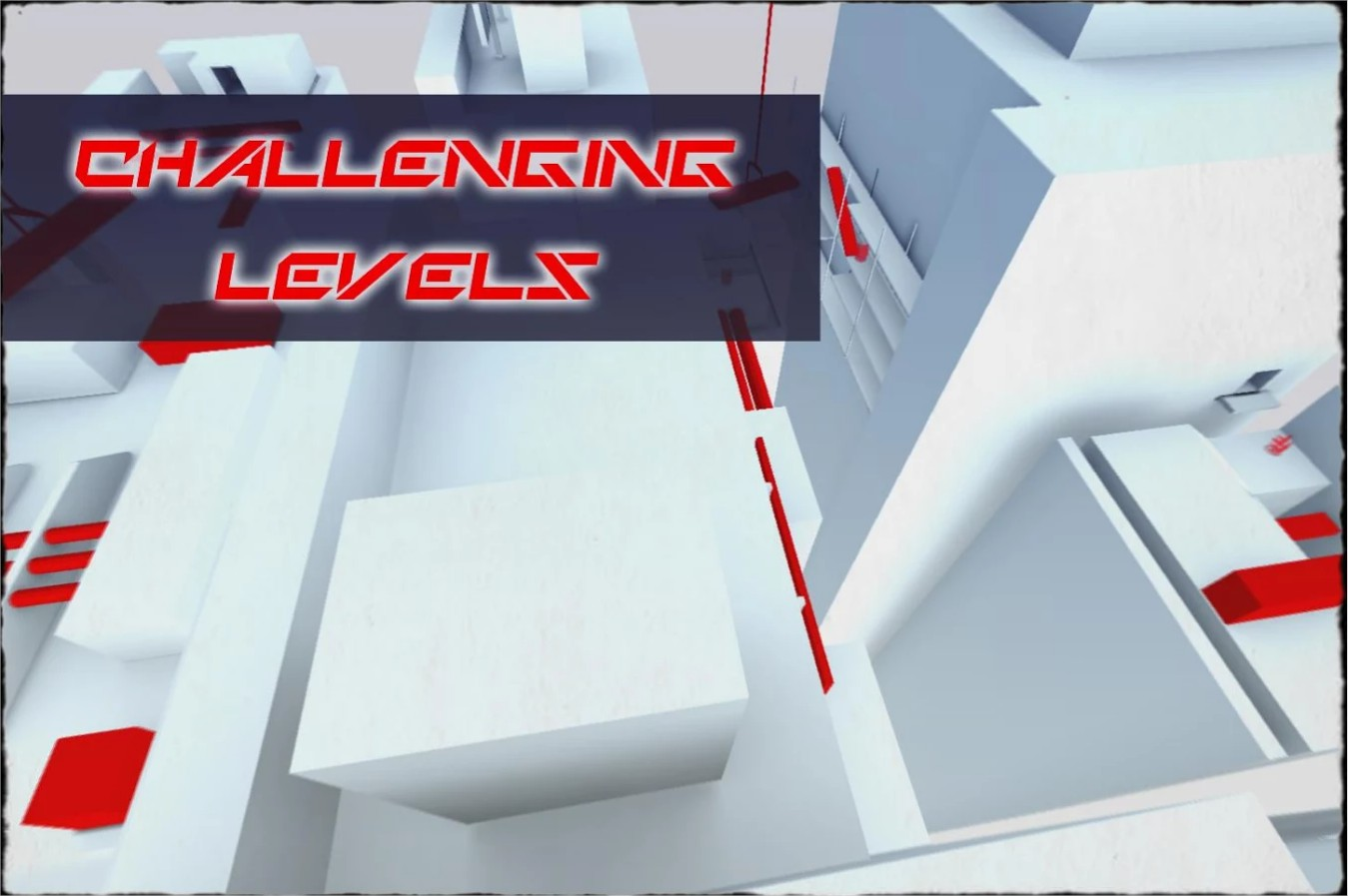 Project-Parkour-android-france-02