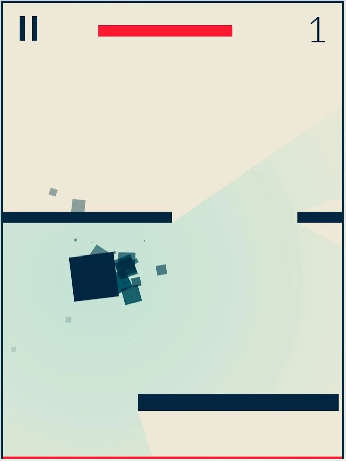 SlideBrick-android-france-01