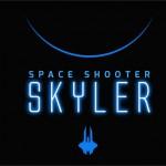 Space Shooter Skyler – Tout tourne autour de la sphère