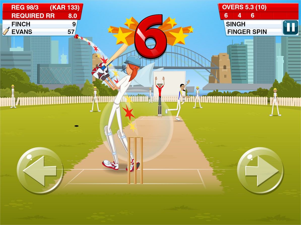 Stick-Cricket-2-android-france-01