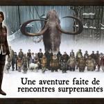 Syberia 2 (Complet) – Une nouvelle aventure