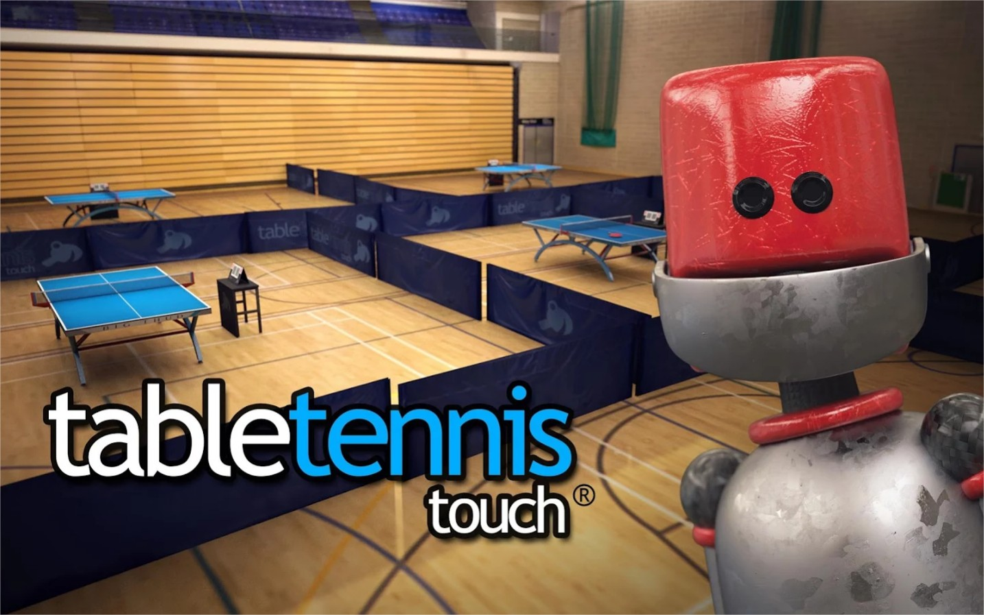 Table-Tennis-Touch-android-france-01