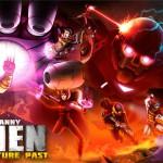 X-Men: Days of Future Past – L'histoire est entre vos mains