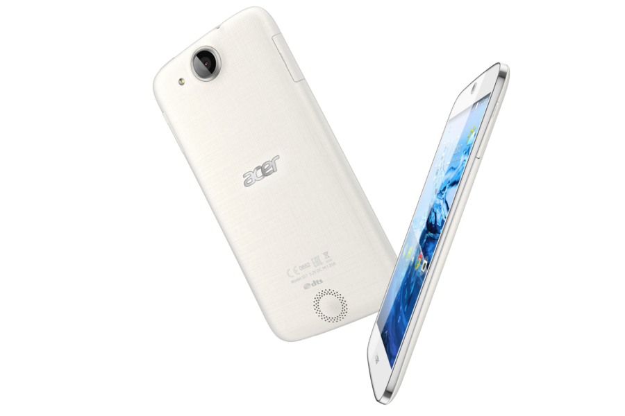 acer-liquid-jade-z-android-france-01