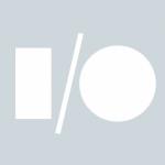 Google I/O 2015 – Les enregistrements sont ouverts #IO15