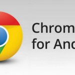 Chrome 42 sera la dernière version à prendre en charge Ice Cream Sandwich