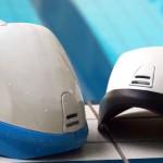 Project Nautilus VR – Un casque de réalité virtuelle sous-marin #kickstarter