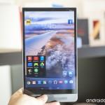 Samsung, Dell et 9 autres vont pré-installer du Microsoft sur Android