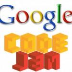 Google Code va fermer ses portes #RIP