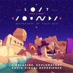 Adventures of Poco Eco –  Retrouvez les sons perdus !