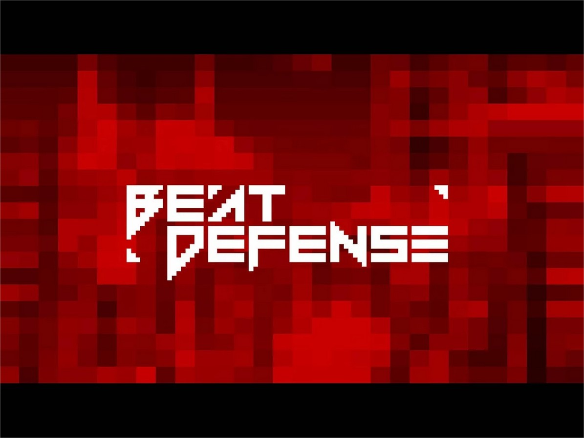 BeatDefense-android-france-04