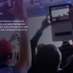 Chrome Live – Le premier event Google pour l'univers Chrome