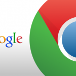 Google Chrome – La version 42 propose les notifications de sites