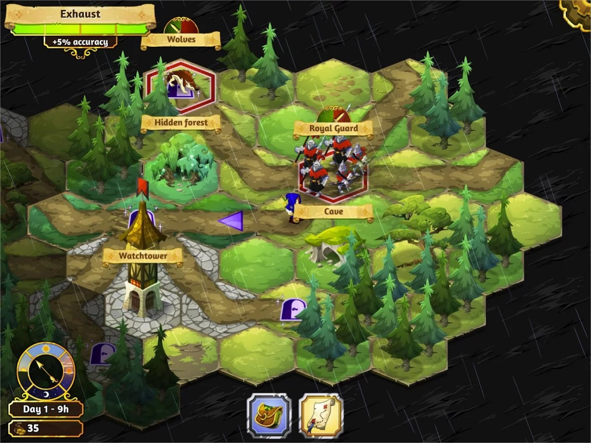 Crowntakers-android-france-01