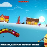 Dragon Hills – Disponible sur le Google Play
