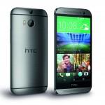 Le HTC One M8s – disponibilité et prix